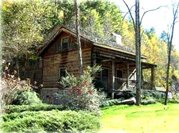 Rent Boone North Carolina Mountain Cabin Carolina Cabin
